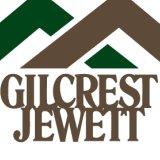 Gilcrest Jewett