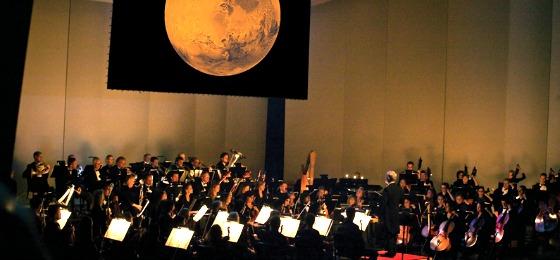 You + Des Moines Symphony
