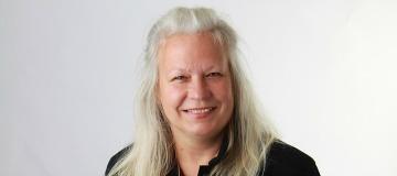 Meet the musician: Alice Bodnar