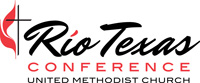 Rio Texas Conference of the UMC