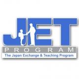 JET logo