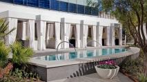 Vdara Hotel & Spa, City Center