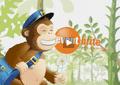MailChimp + EventBrite