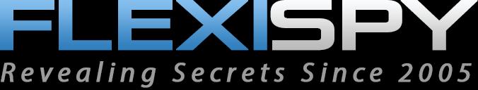 Flexispy Logo