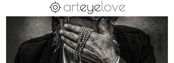 Art Eye Love