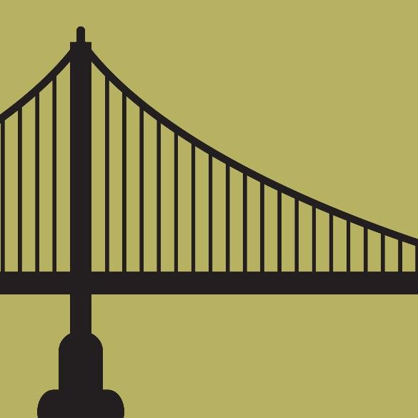 Bridge to Independence Award