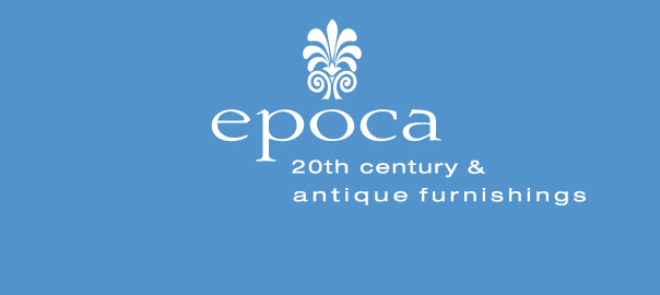 Book Signing at epoca -The Furniture Bible by Christophe Pourny, Oct 8th