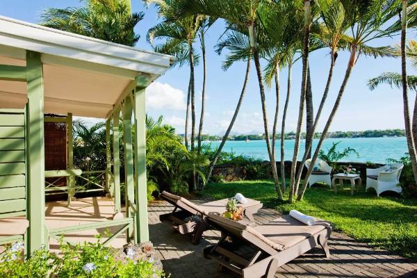 Bon plan Hôtel Veranda Grand-Baie : 30% de réduction sur votre prochain séjour + jusqu'à 2 enfants de moins de 12 ans gratuits