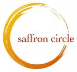 Saffron Circle