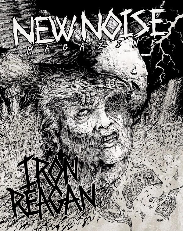 IR_NewNoiseMagazine