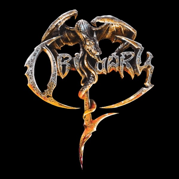 ObituarySelfTitled