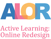 Exciting news for online learning!