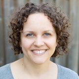 Jayne Baker Headshot