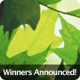 Syngenta 4-H Ontario Arbor Award Winners Announced