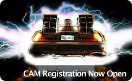 CAM 2013