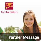 CIBC Scholarship