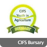 CIFS Bursary