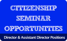 Citizenship Seminar