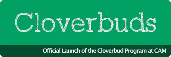 Cloverbuds