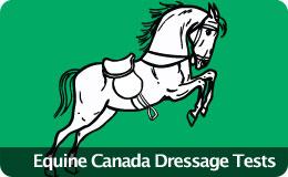 Equine Canada