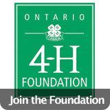 Join the Foundation