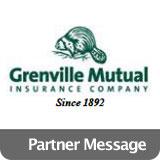 Grenville Mutual Scholarship