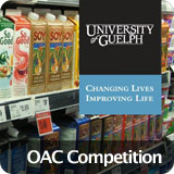 OAC Business Contest