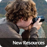 Project Resource Updates
