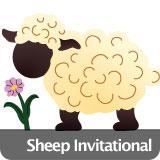 4-H Sheep Invitational