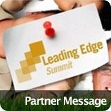 Leading Edge Summit