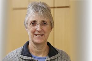 Laura Kelly, PhD