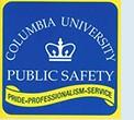 CU Public Safety