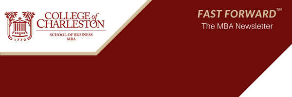 College of Charleston MBA