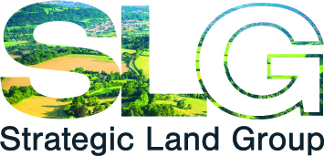 The Strategic Land Group Limited