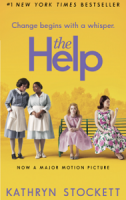 The Help Book Read it 1st! (For Nerdfighters & the world)