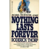 nothinglastsforever Read it 1st! (For Nerdfighters & the world)