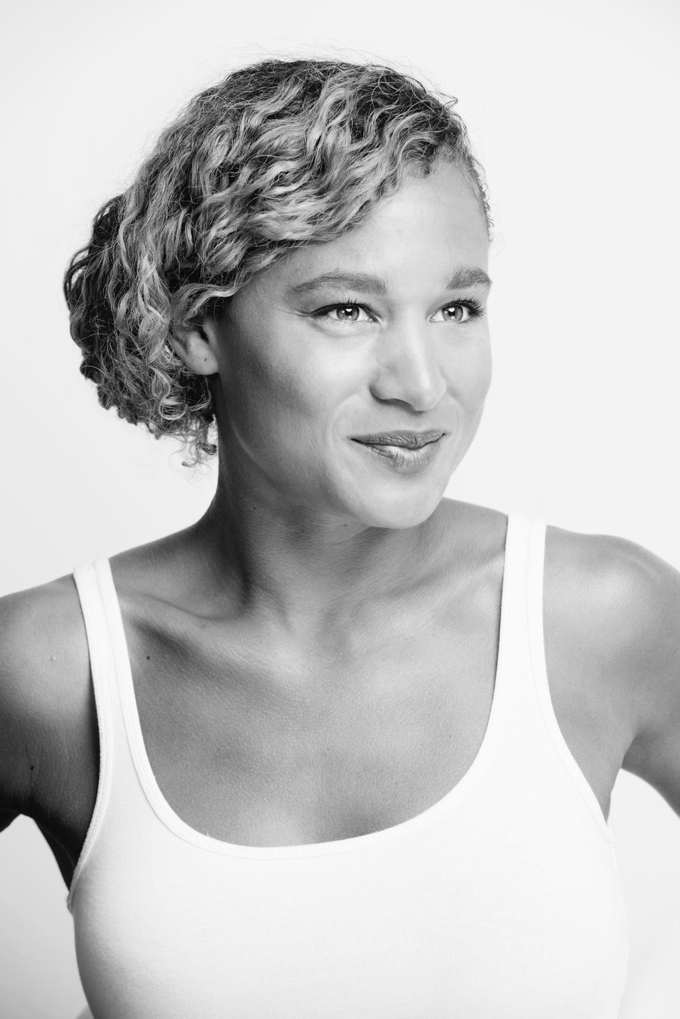 Sarita Piotrowski