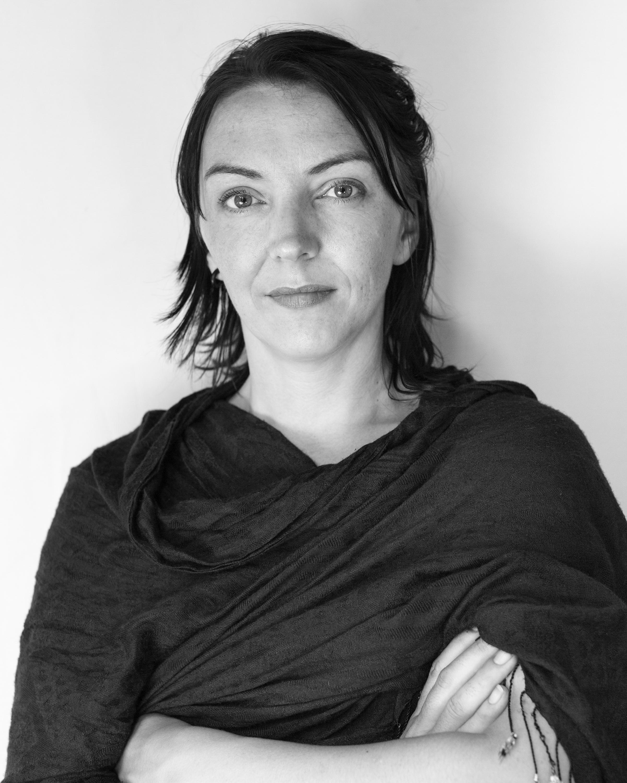Jennu Wren