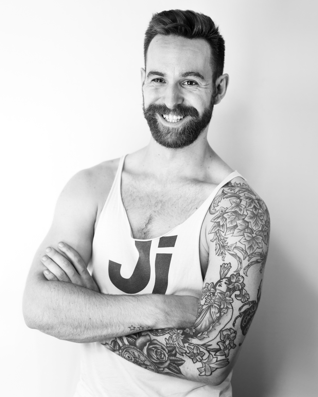 Joe Perou