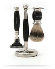Truefitt & Hill Edwardian Collection Shaving Sets
