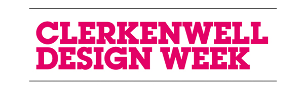 Clerkenwell Design Week | Do Shop