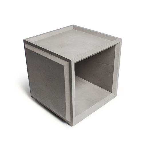 PLUS 1 Storage