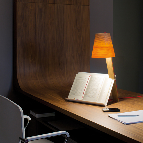 Asterisco Table Light