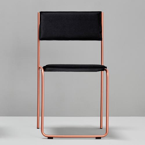 Trampolin Chair