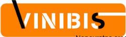 www.vinibis.si