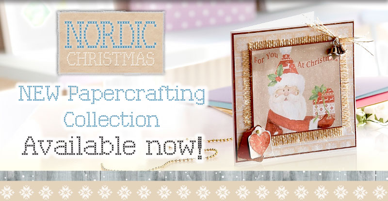 http://www.crafterscompanion.com/Nordic-Christmas_c_676.html?AffId=67