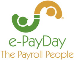 e-PayDay - The Payroll People