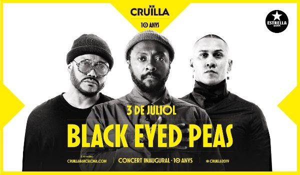 Cruilla Festival 2020 - Página 14 08b14037-2794-4620-9180-d82c906481ac