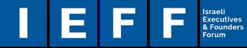 IEFF_Logo_Blue