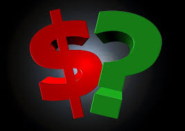 Job Posting Weighing Money vs Questions - Kathbern Management Toronto Recruiting Agency